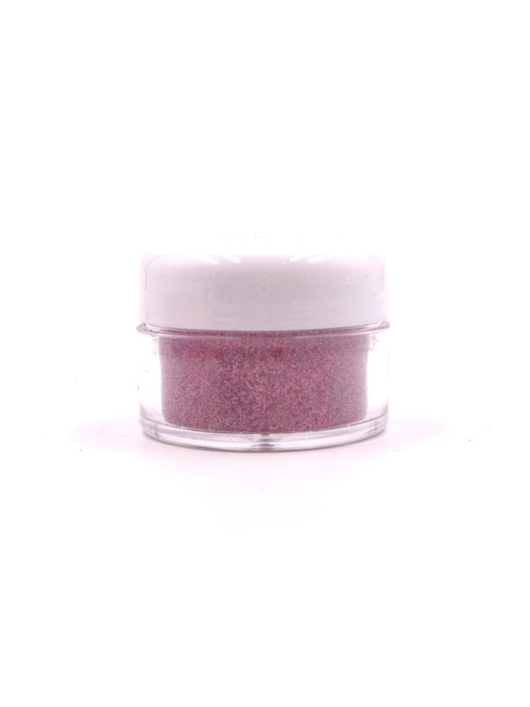 brush-on-color-dip-powder-mystic-maroon-20gr-a