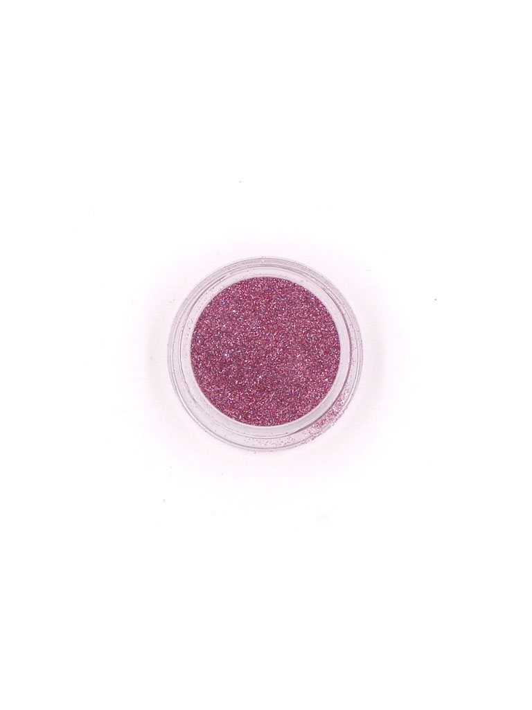 brush-on-color-dip-powder-mystic-maroon-20gr-b