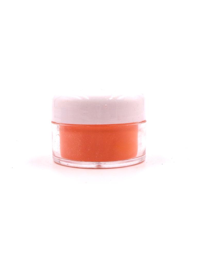 brush-on-color-dip-powder-orange-soda-20gr-a