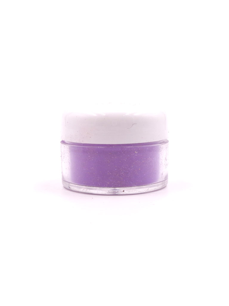 brush-on-color-dip-powder-pearly-purple-20gr-a