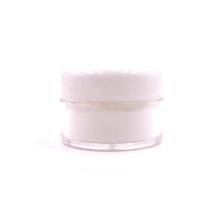 brush-on-color-dip-powder-snow-white-20gr-a