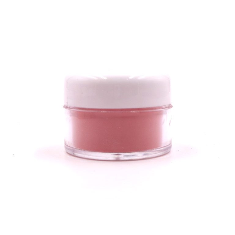 brush-on-color-dip-powder-tulip-20gr-a