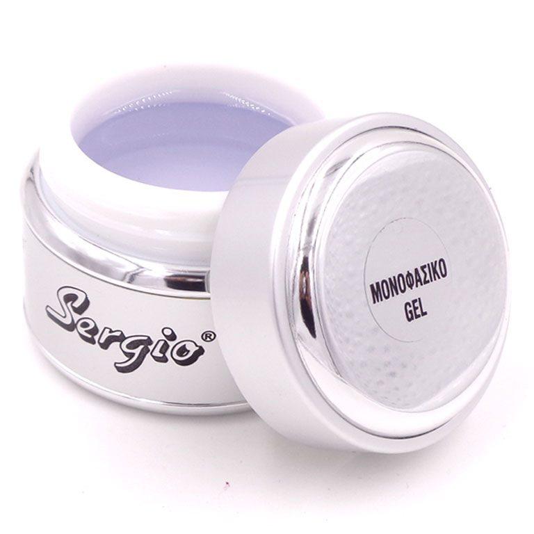 monofasiko-gel-sergio-50gr