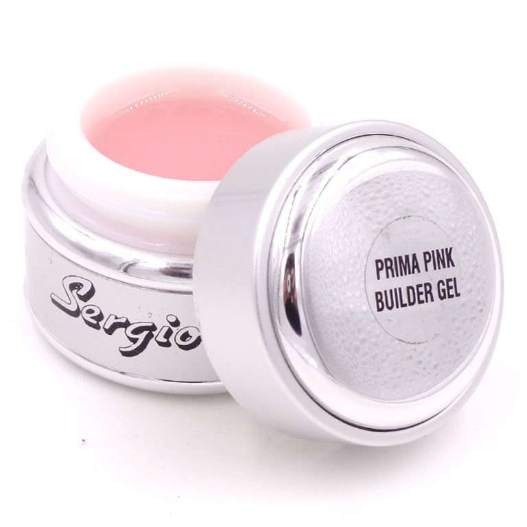 prima-pink-builder-gel-sergio-50gr