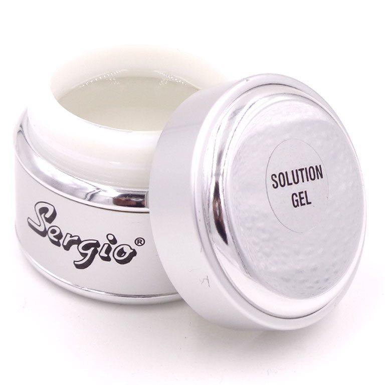 solution-gel-sergio-50gr