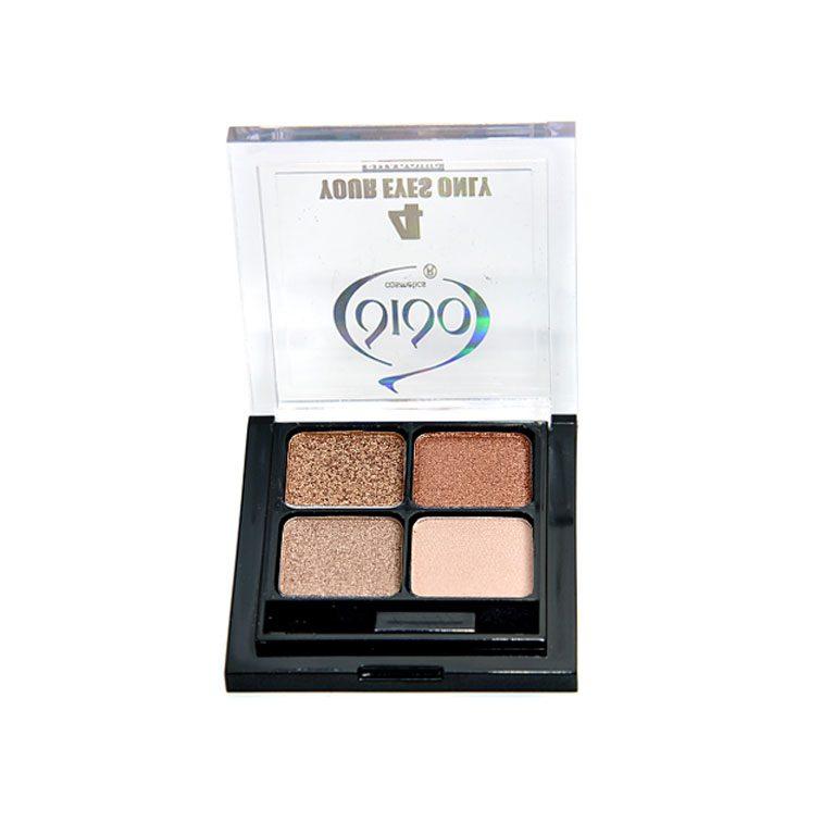 4-color-eyeshadow-no-102-7gr-dido-cosmetics-b