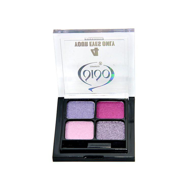 4-color-eyeshadow-no-104-7gr-dido-cosmetics-b