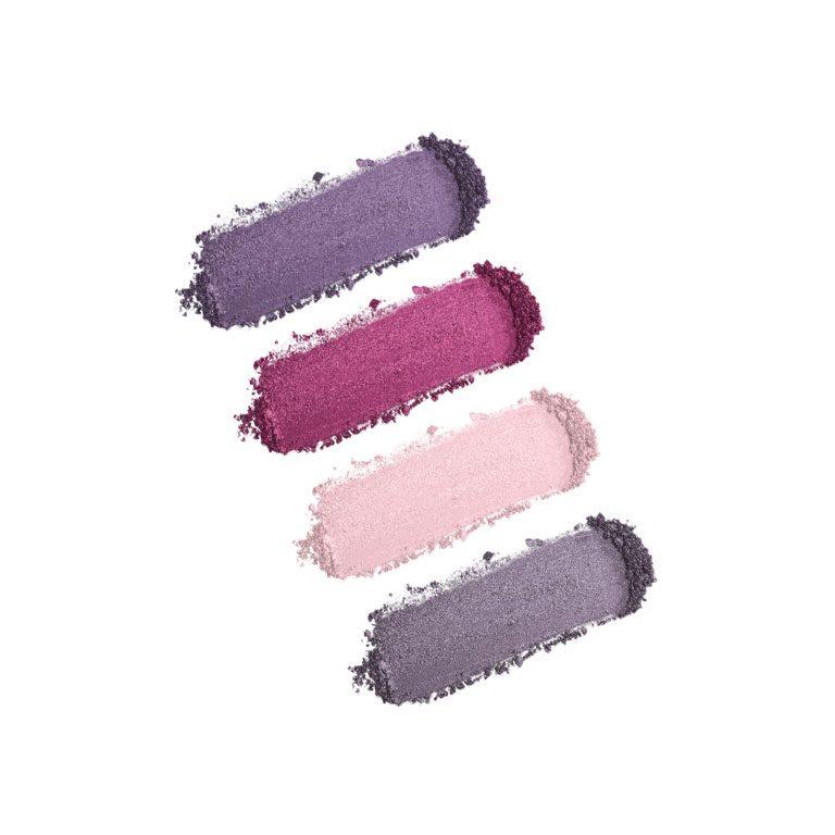 4-color-eyeshadow-no-104-7gr-dido-cosmetics-c