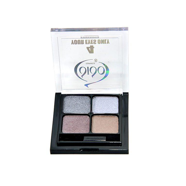 4-color-eyeshadow-no-105-7gr-dido-cosmetics-b