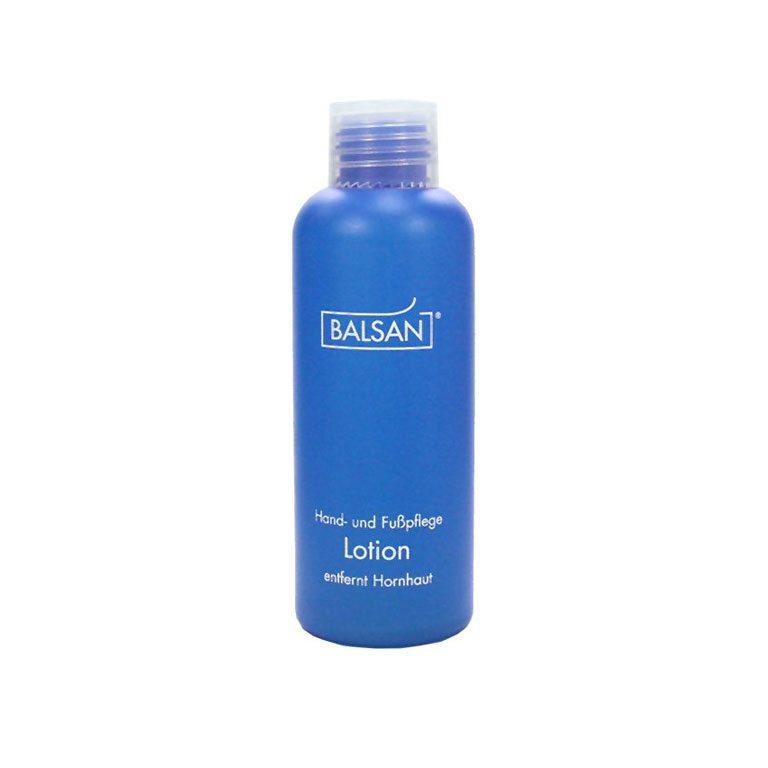 balsan-lotion-150ml