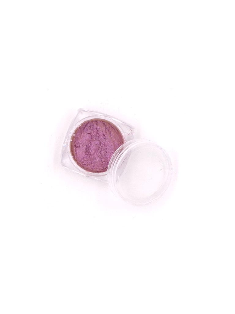 cat-eye-effect-powder-purple-b