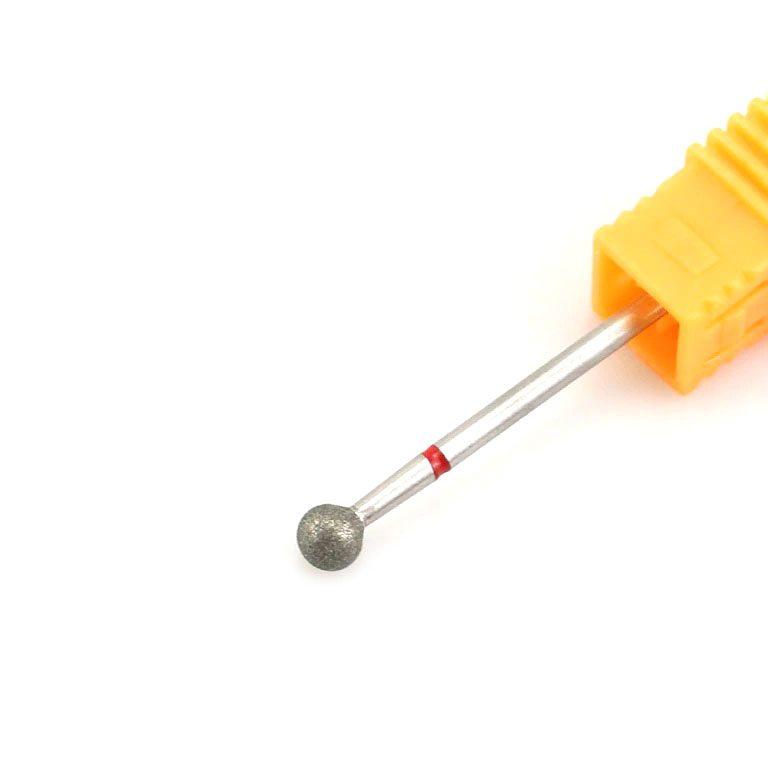 combi-orange-5mm