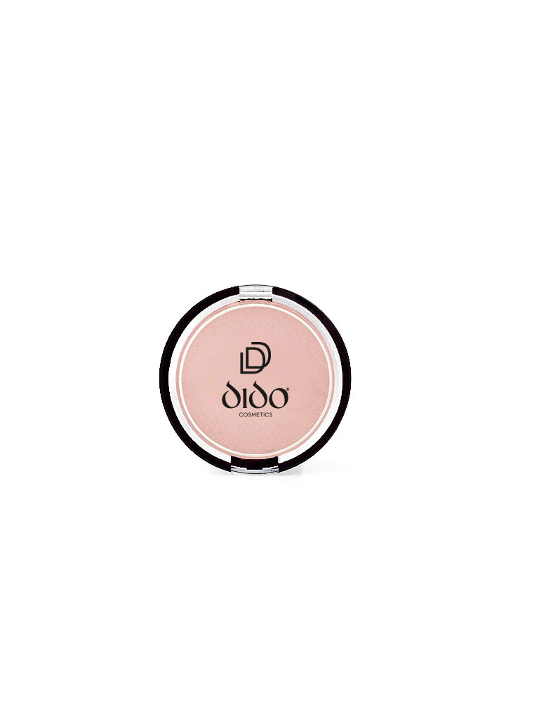 compact-powder-no-02-10gr-dido-cosmetics-a