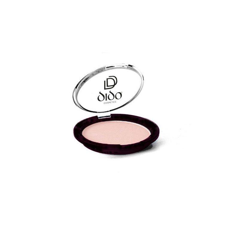 compact-powder-no-02-10gr-dido-cosmetics-b