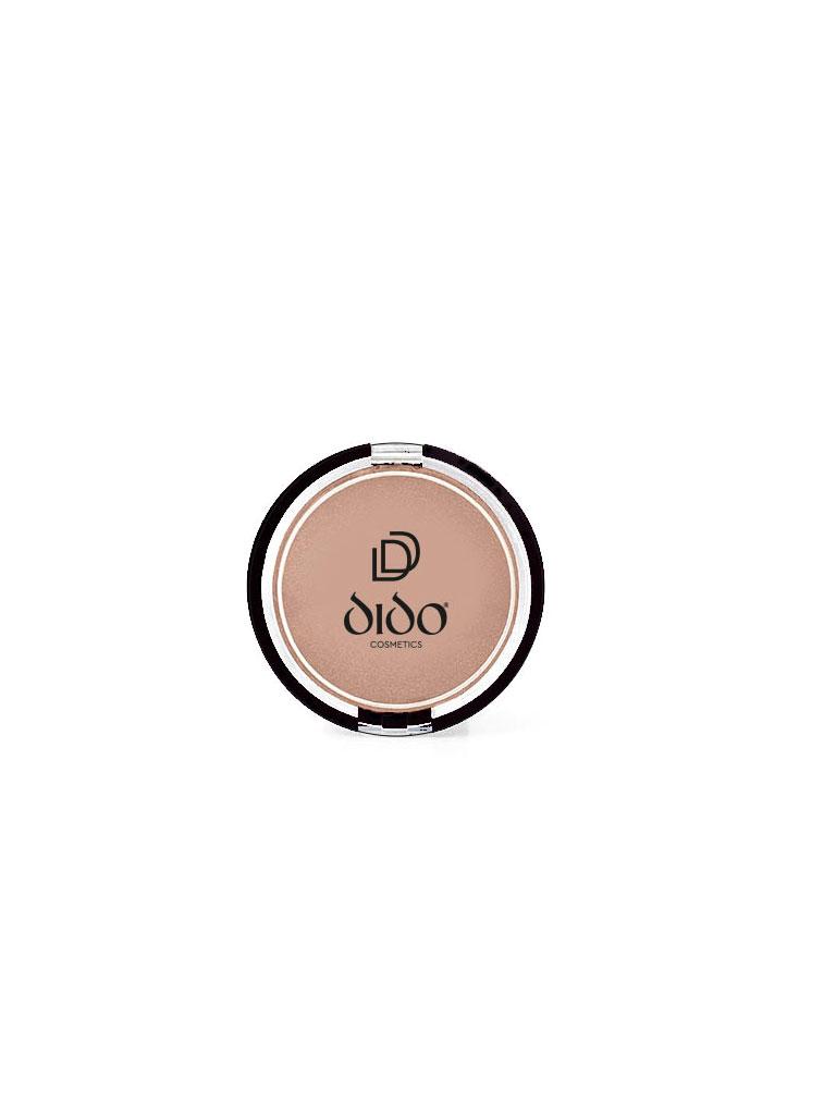 compact-powder-no-07-10gr-dido-cosmetics-a
