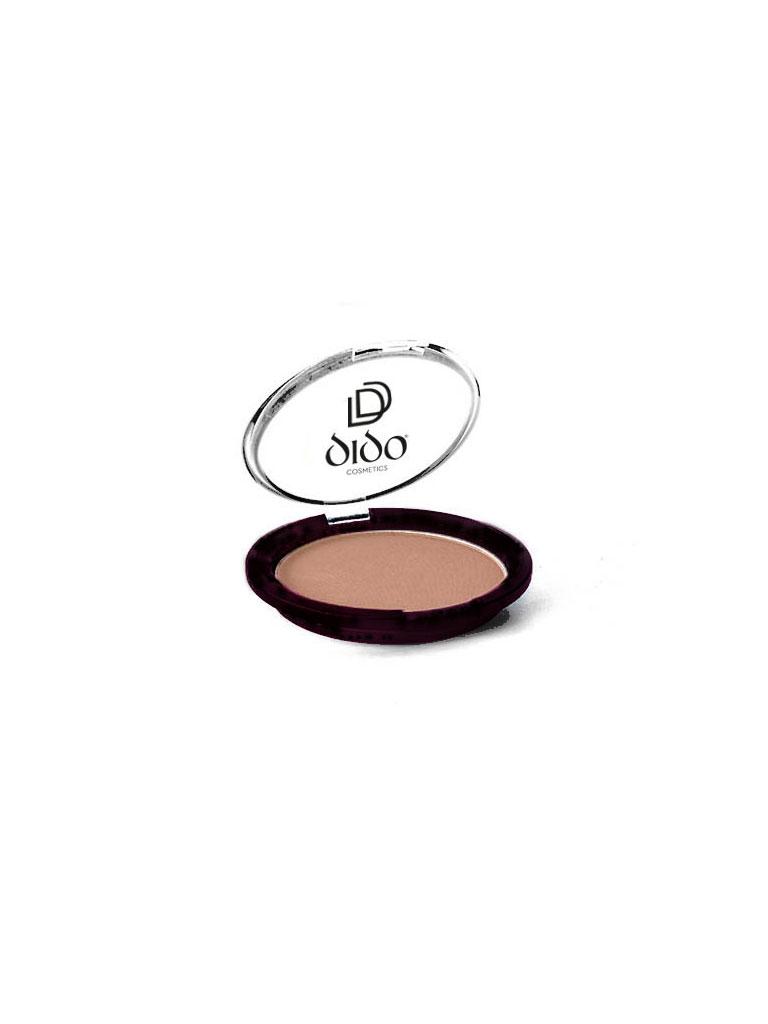 compact-powder-no-07-10gr-dido-cosmetics-b
