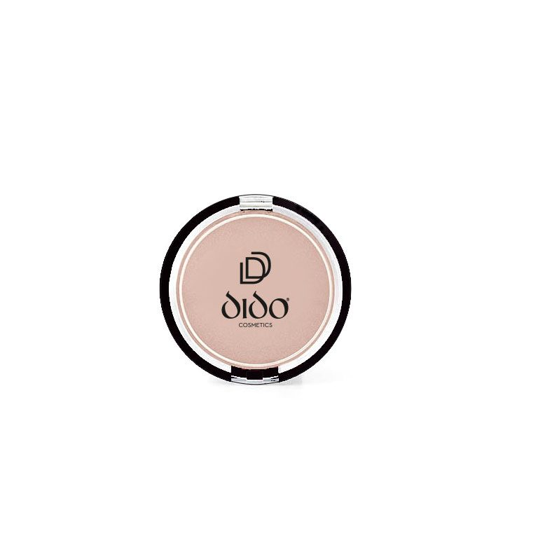 compact-powder-no-08-10gr-dido-cosmetics-a
