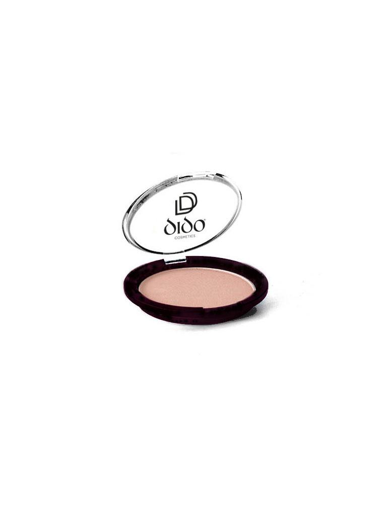 compact-powder-no-08-10gr-dido-cosmetics-b