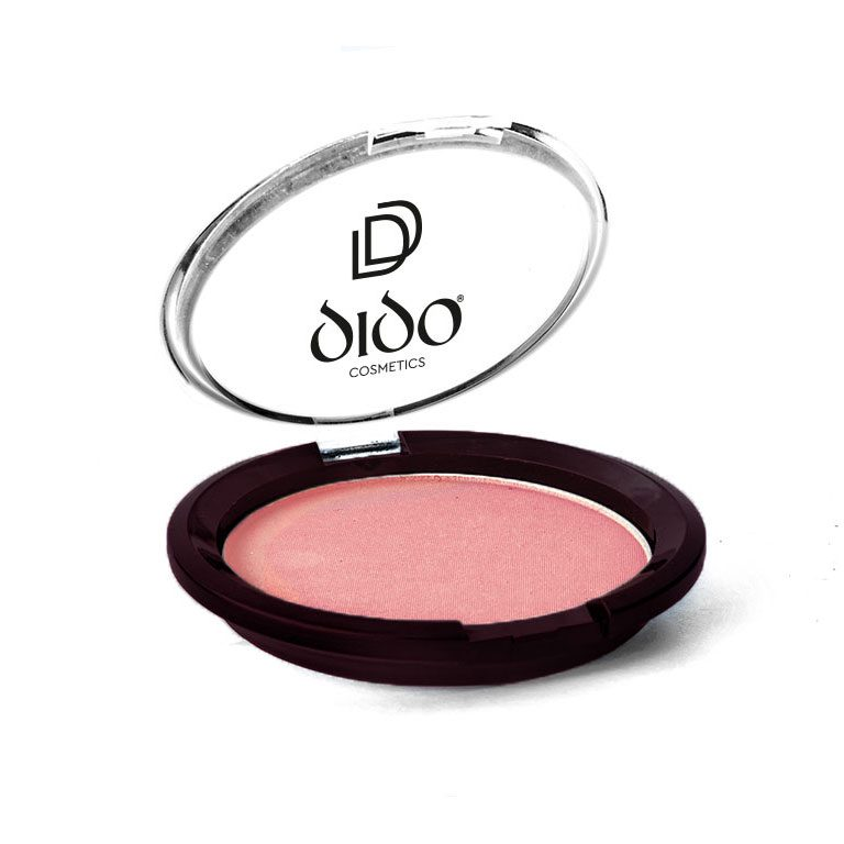 compact-rouge-no-02-10gr-dido-cosmetics-b