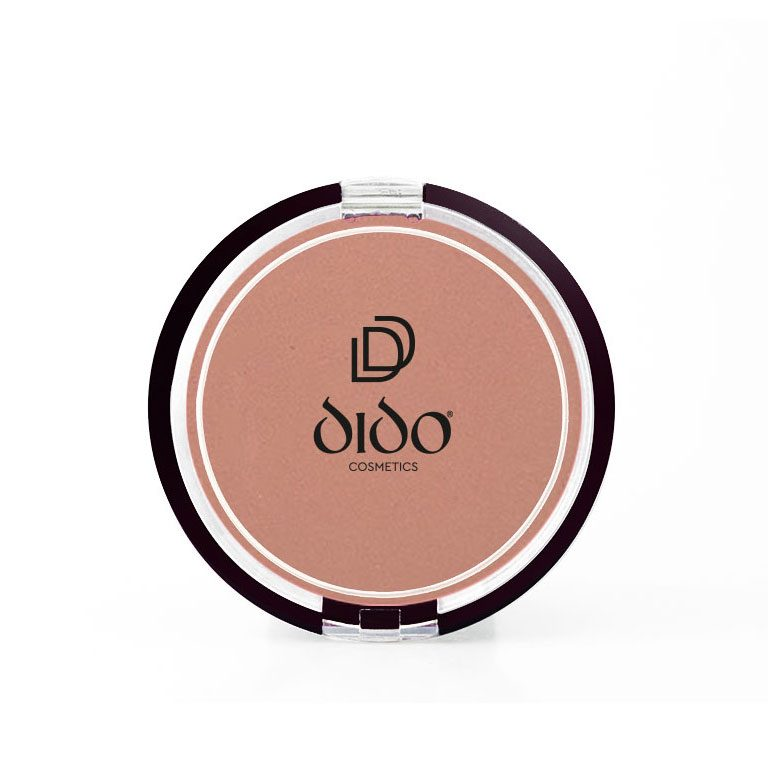 compact-rouge-no-07-10gr-dido-cosmetics-a