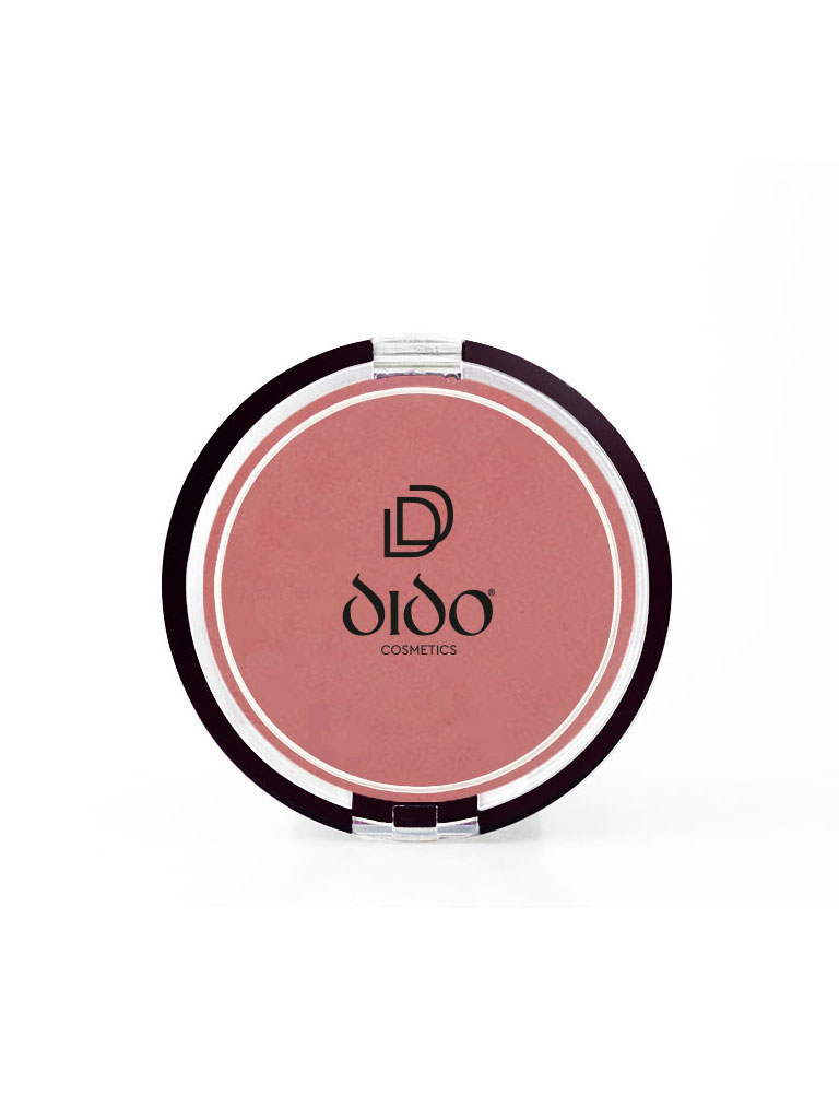 compact-rouge-no-08-10gr-dido-cosmetics-a