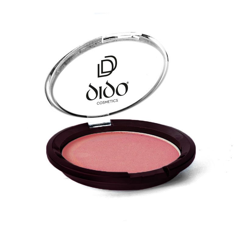 compact-rouge-no-08-10gr-dido-cosmetics-b