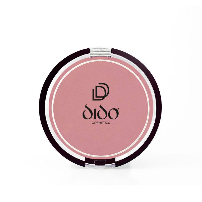 compact-rouge-no-09-10gr-dido-cosmetics-a