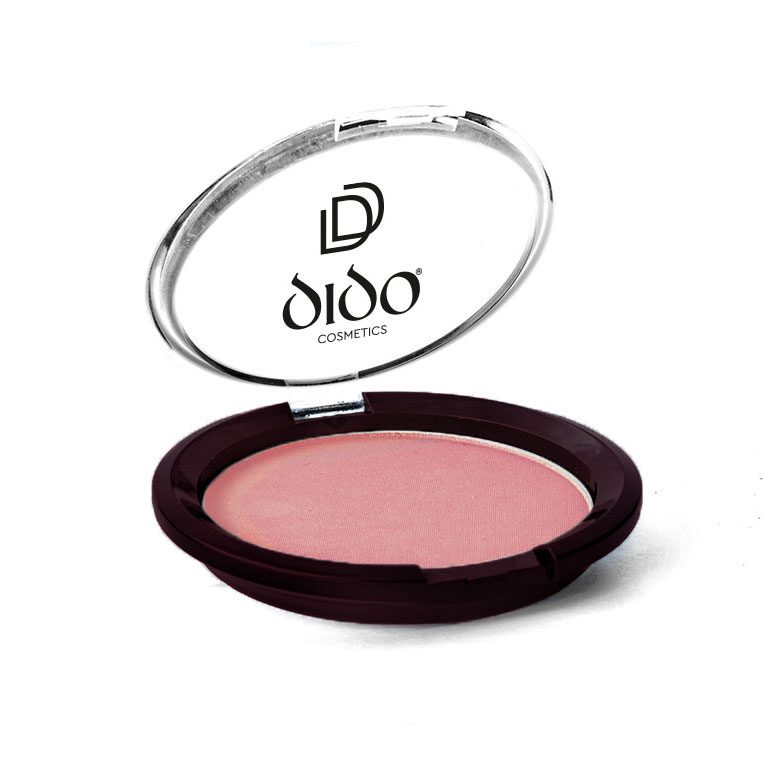 compact-rouge-no-09-10gr-dido-cosmetics-b