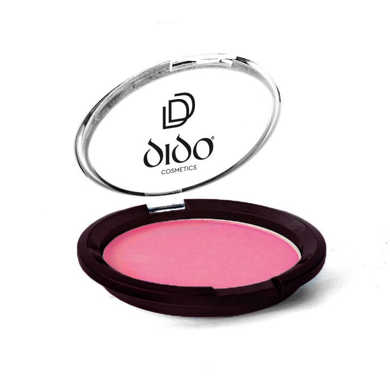 compact-rouge-no-10-10gr-dido-cosmetics-b