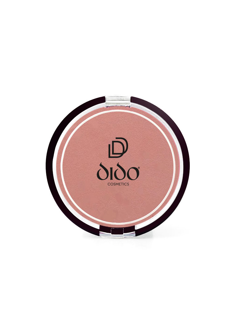 compact-rouge-no-11-10gr-dido-cosmetics-a