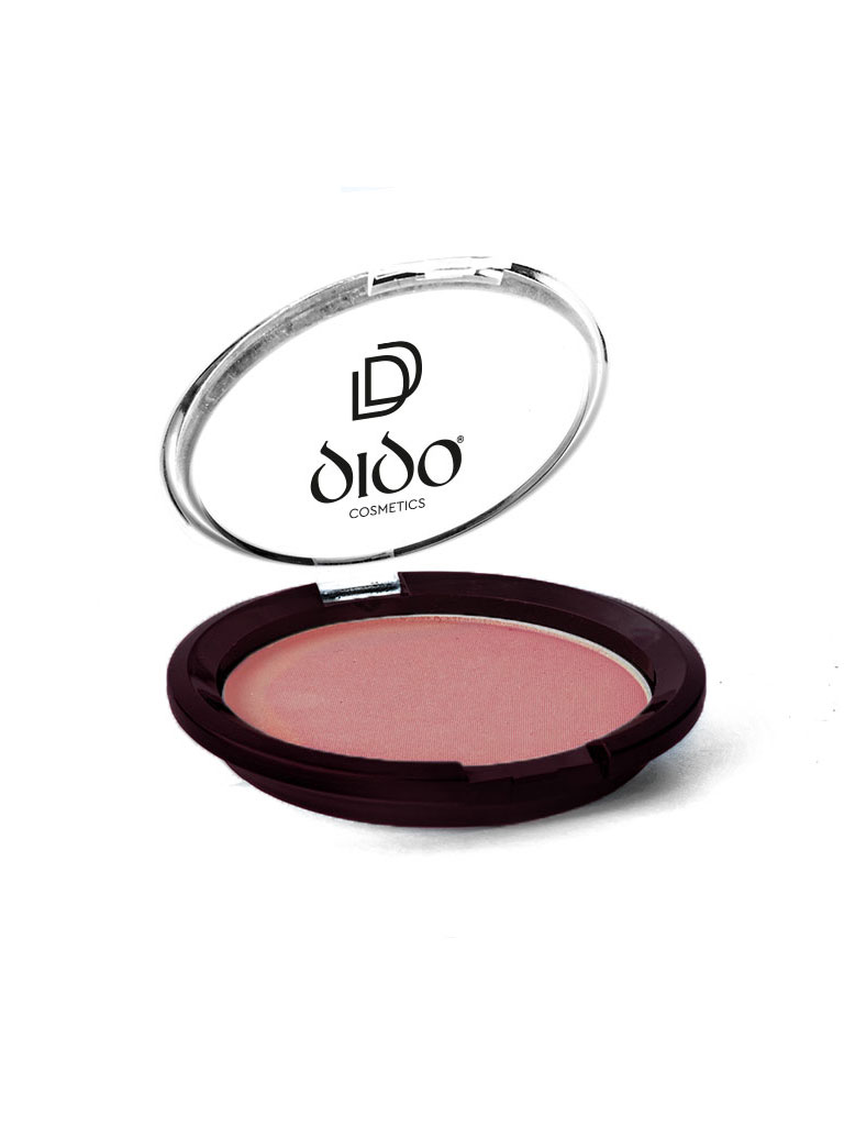compact-rouge-no-11-10gr-dido-cosmetics-b