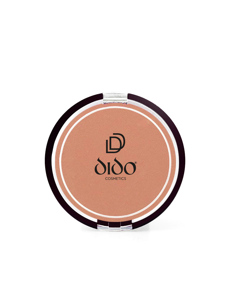 compact-rouge-no-12-10gr-dido-cosmetics-a