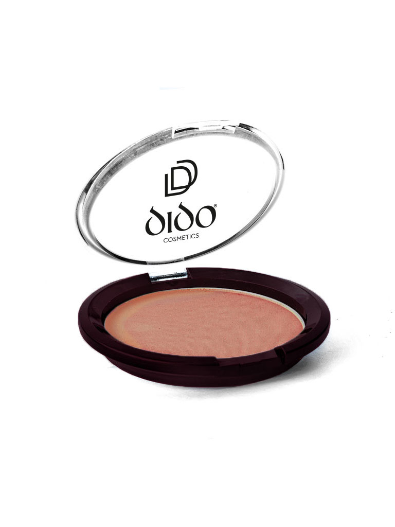 compact-rouge-no-12-10gr-dido-cosmetics-b
