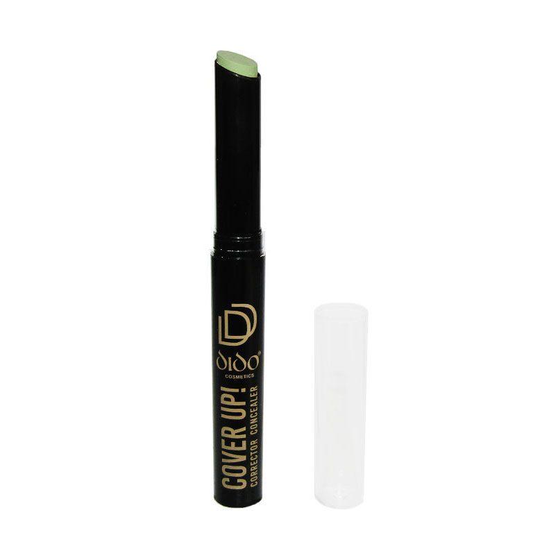 cover-up-corrector-concealer-no-50-3gr-dido-cosmetics-a