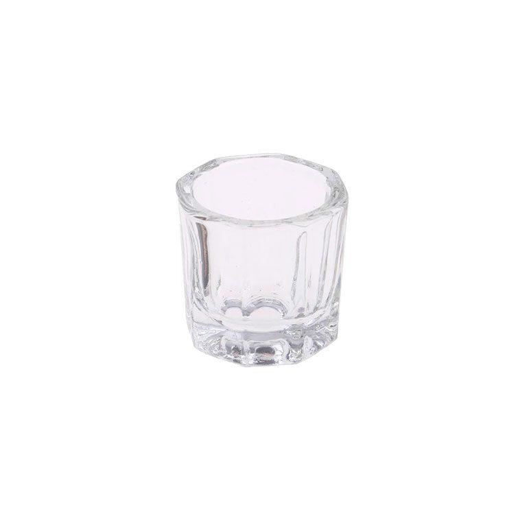 diastikto-gyalino-mikro-doxeio-akrylikoy