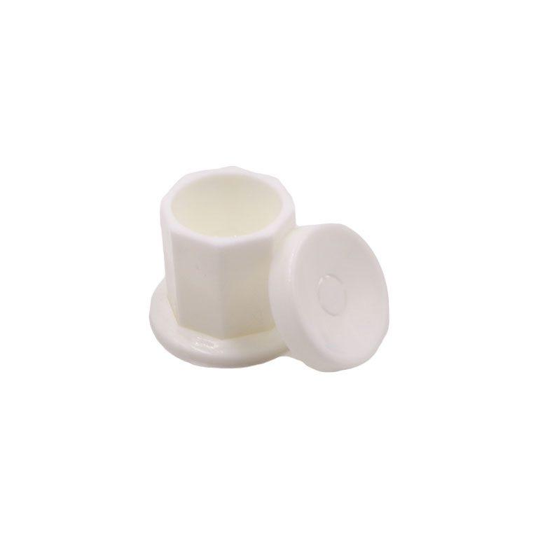 diastikto-plastiko-doxeio-akrylikoy-me-pwma-leyko-b