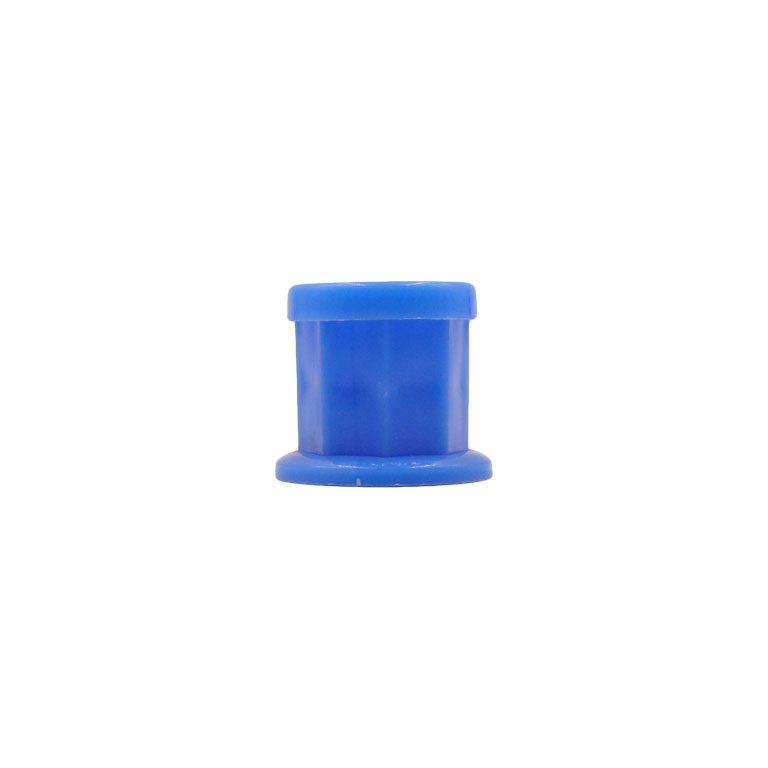 diastikto-plastiko-doxeio-akrylikoy-me-pwma-mple-a