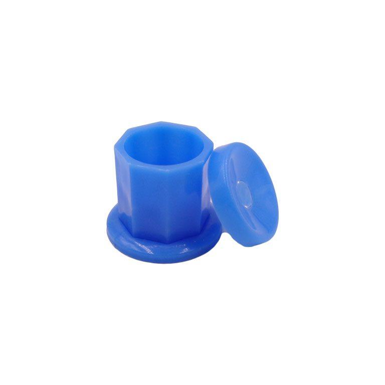 diastikto-plastiko-doxeio-akrylikoy-me-pwma-mple-b