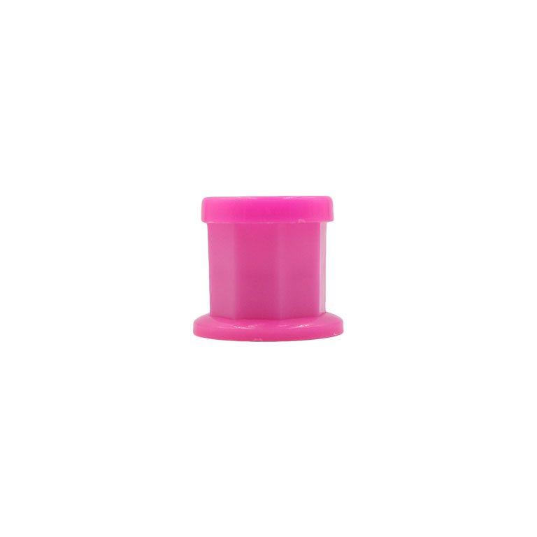 diastikto-plastiko-doxeio-akrylikoy-me-pwma-roz-a