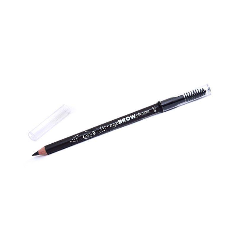 eyebrow-shape-pencil-no-01-1gr-dido-cosmetics-a