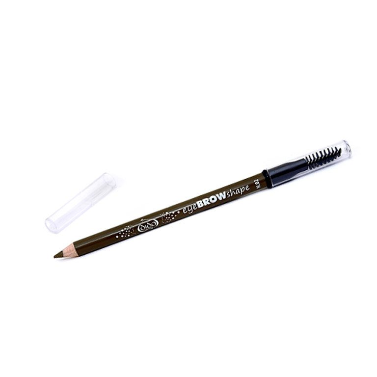 eyebrow-shape-pencil-no-02-1gr-dido-cosmetics-a