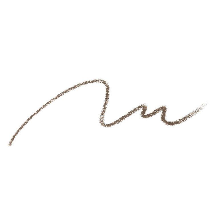 eyebrow-shape-pencil-no-02-1gr-dido-cosmetics-b