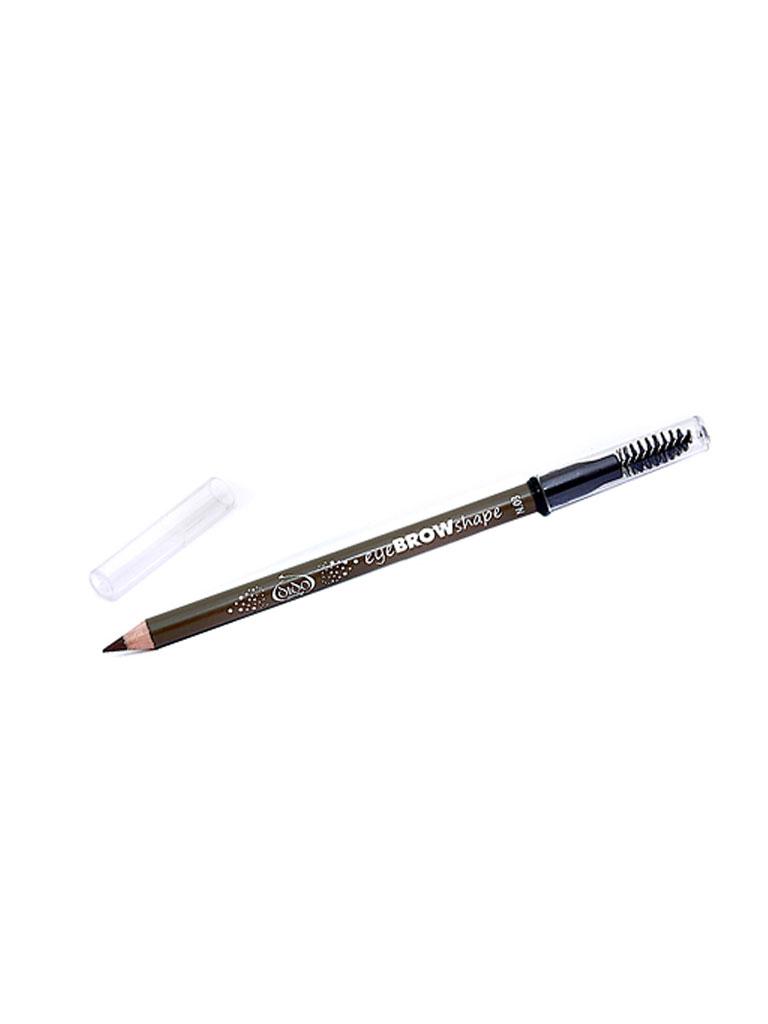 eyebrow-shape-pencil-no-03-1gr-dido-cosmetics-a