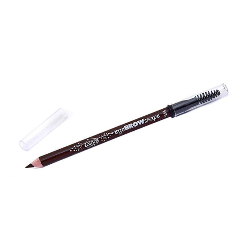 eyebrow-shape-pencil-no-06-1gr-dido-cosmetics-a