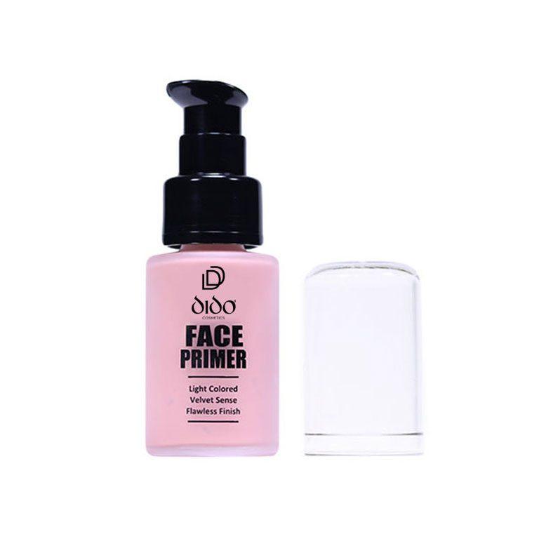 face-primer-coloured-30ml-dido-cosmetics-a