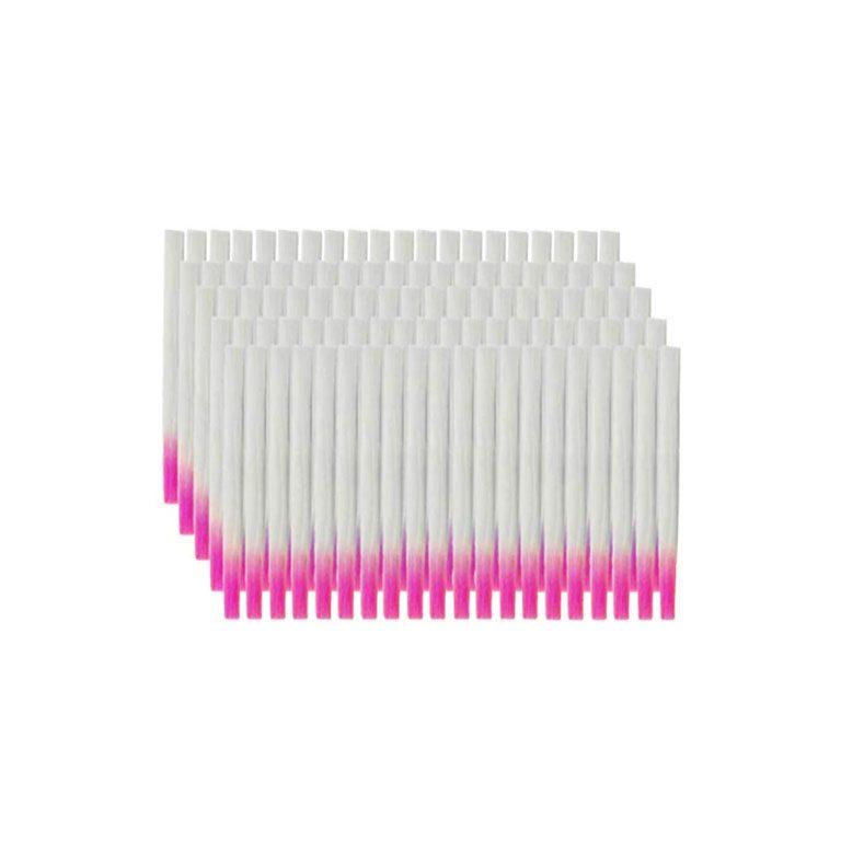 fiberglass-set-50-temaxia