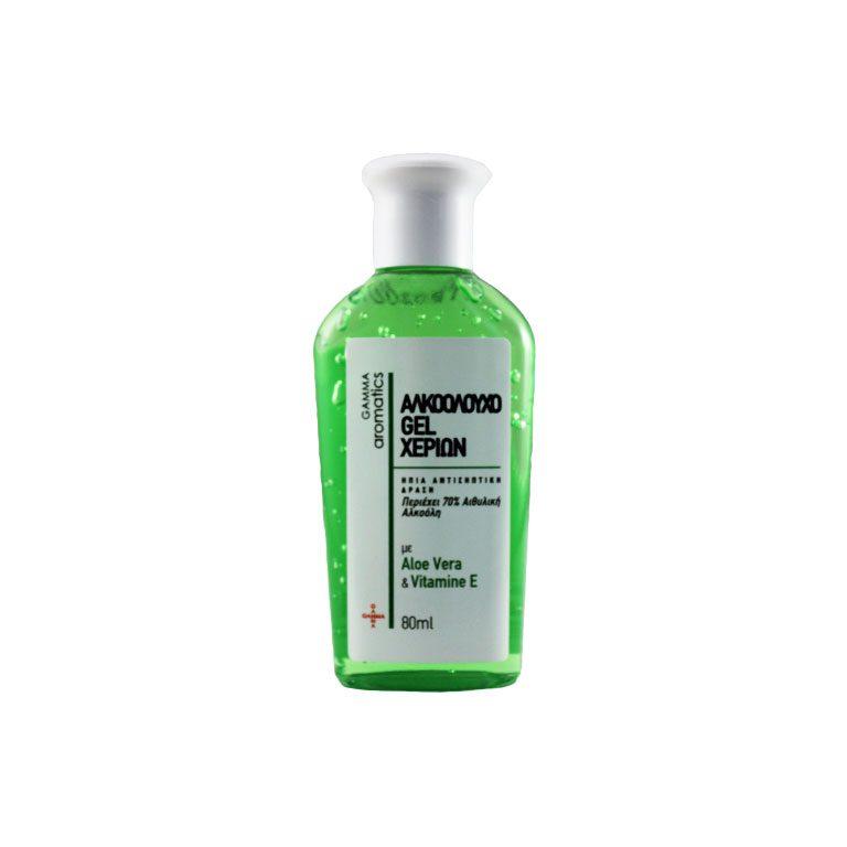 gel-antishptiko-xeriwn-80ml