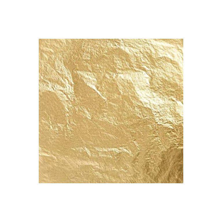 golden-leaves-14x14cm