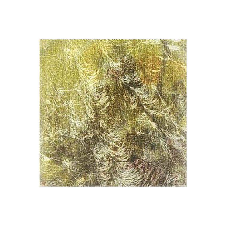 golden-leaves-oxidized-black-14x14cm