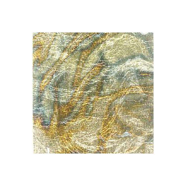 golden-leaves-oxidized-blue-14x14cm